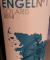 Engel No.1 Solaris Logo